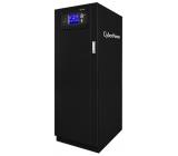 ИБП CyberPower HSTP3T120KE